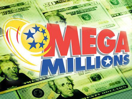 Winning The Lottery (Money Manifesting Game)