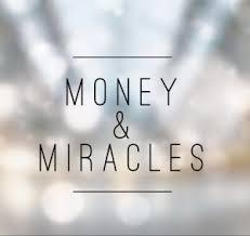 Magical Money Habits