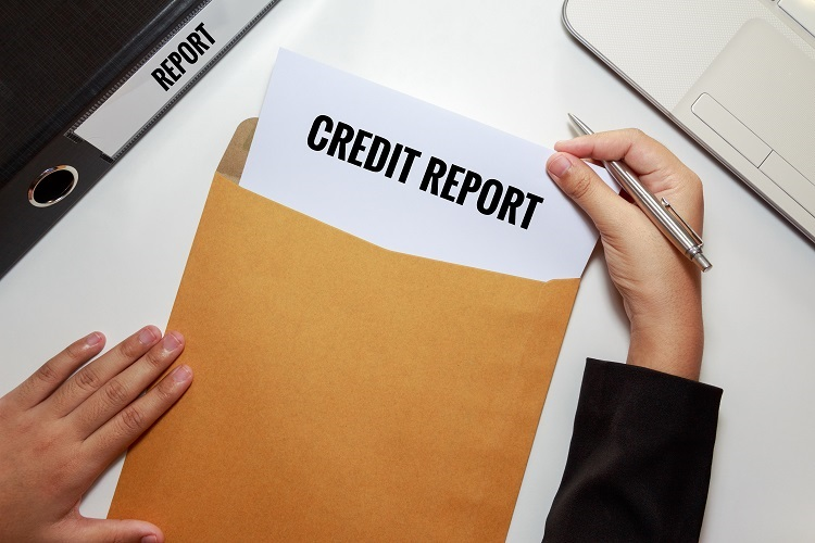 Clear Credit