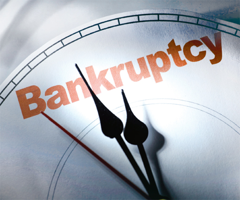 Clear Bankruptcy