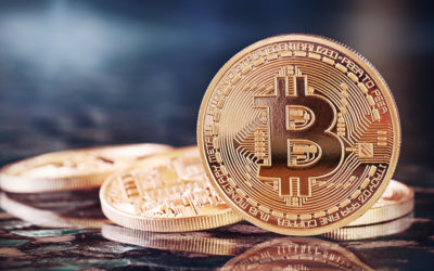 Investing In Crytocurrency