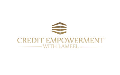 The Complete Credit Empowerment System