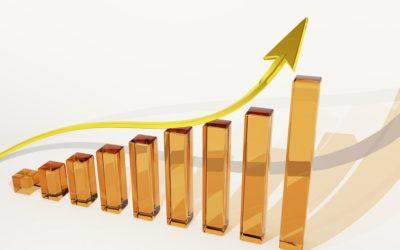 Creating Your International Gold Savings Account