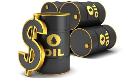 How To Invest In Oil Wells