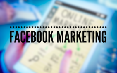 Business Facebook Market