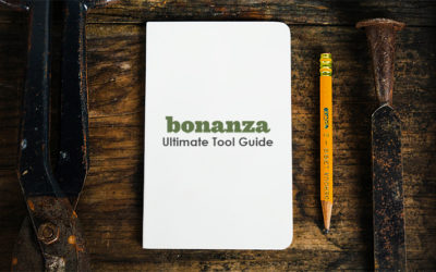Bonanza Selling