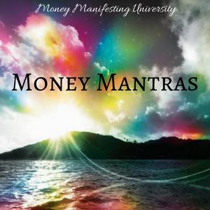 Financial Success Mantras