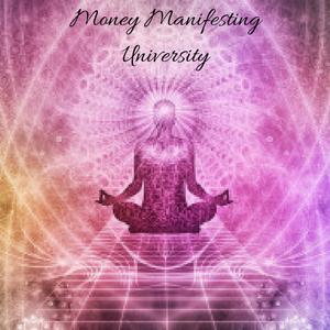 Money Alignment Practice