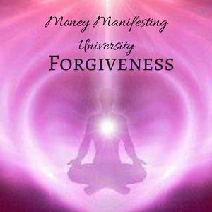 MMU Forgiveness For Manifesting
