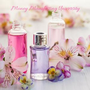 Essential Oils For Abundance Vibrations