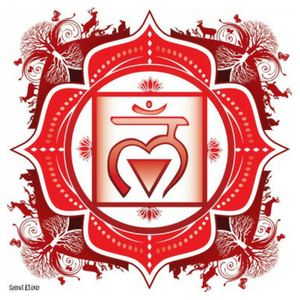 Open Your Root Chakra For Financial Abundance