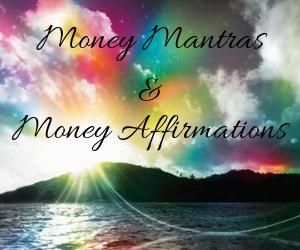 Mantras & Affirmations