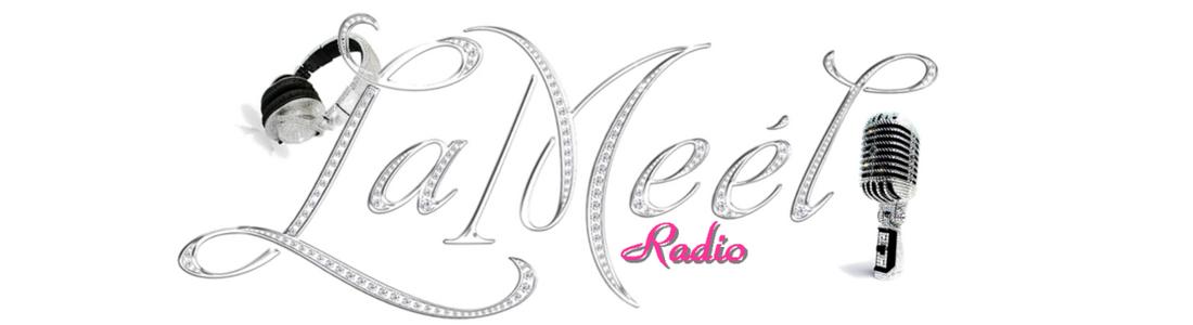 LaMeel Radio 1100x300