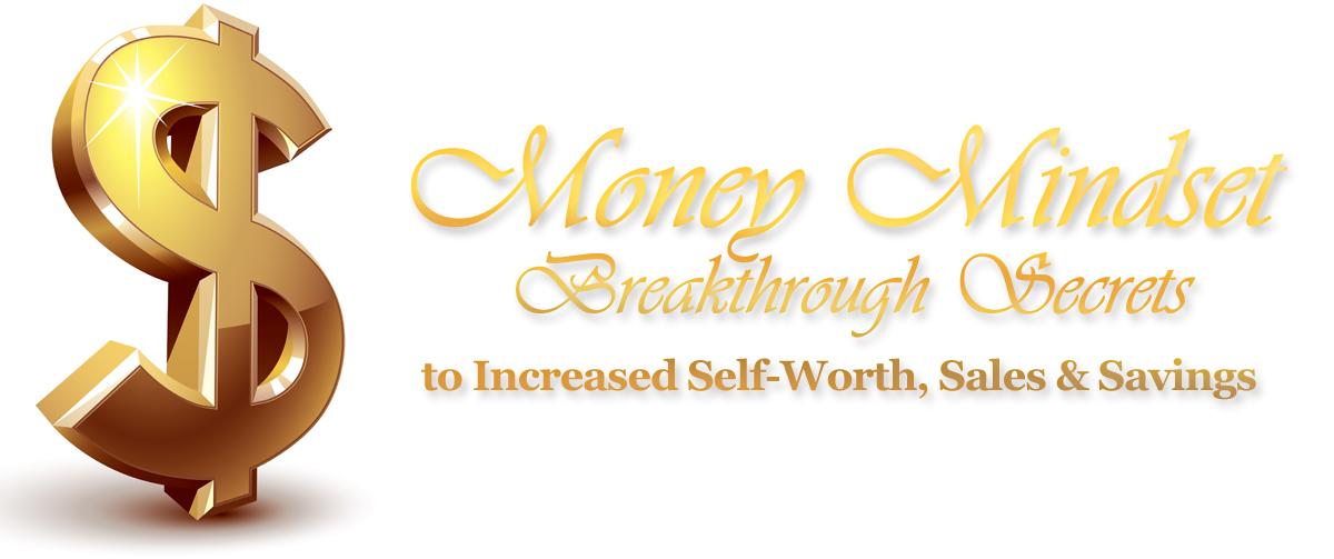 One-on-One Money Coaching