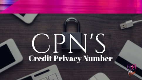 CPN Certification Program