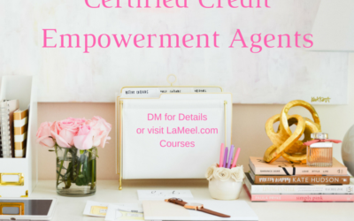 Credit Empowerment Agent