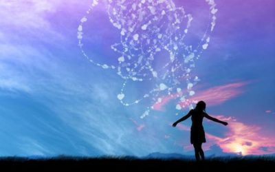 Manifesting Miracles in Your Life